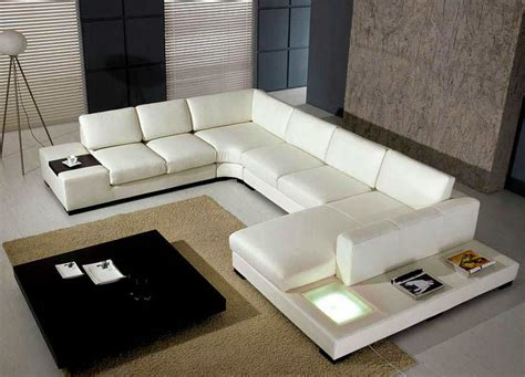 7 Seat Sectional Sofa by Sofa Beds Design Mesmerizing Unique 7 Seat Sectional Sofa