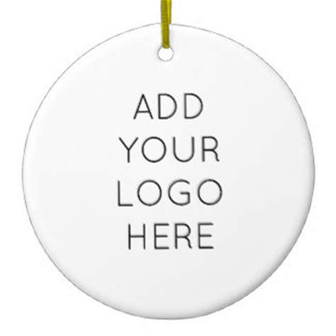 design logo your own design your own logo business card 1100x687 joy studio