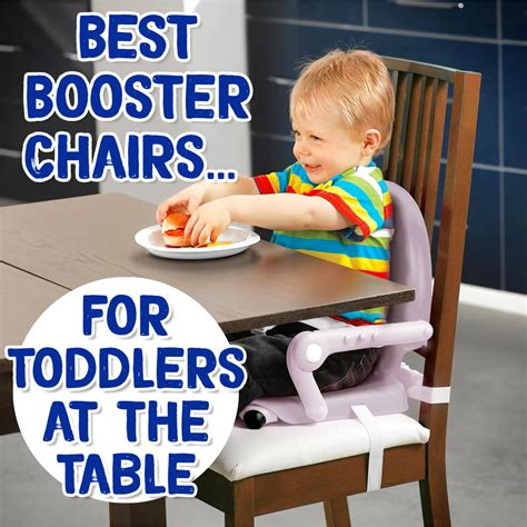 booster best best booster chairs for toddlers at the table march 2018