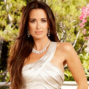 Tumbleweed Cottages by Quot Real Housewives Quot Star Kyle Richards Puts Mansion On