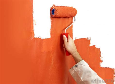 paint wall what are the best tips for painting basement walls