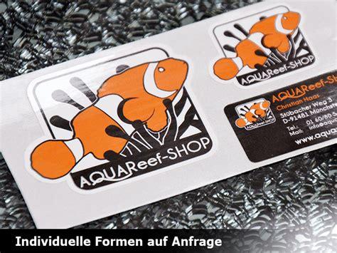 Aufkleber Schnell Drucken Lassen by Etiketten Auf Rolle Drucken Schnell G 252 Nstig