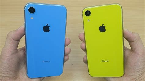 iphone xr protoype unboxing