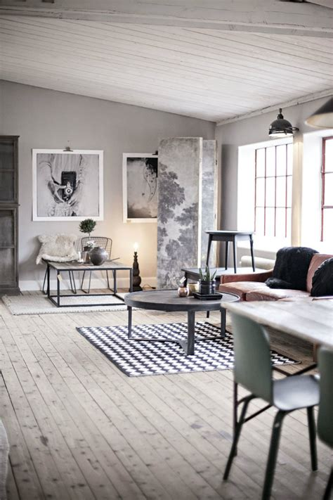 styling room 10 industrial style living room ideas for an incredible