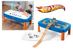 toys r us step2 wheels car and track play table 59