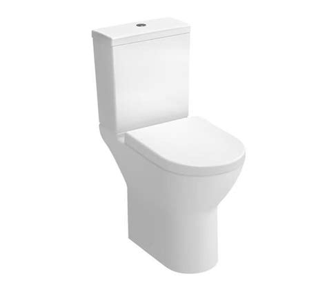 vitra comfort height toilet vitra s50 comfort height close coupled toilet with cistern