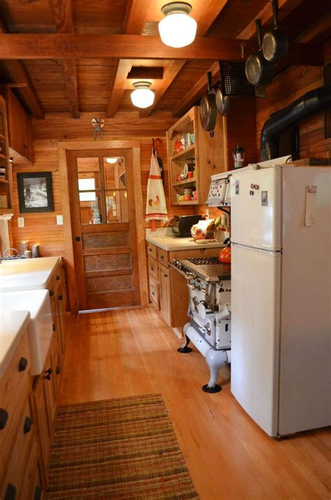 fantastic kitchen designs 100 fantastic kitchen designs z co 100 small l