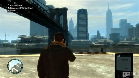 boats unlimited james city cheats in grand theft auto iv tlad and tbogt gta wiki