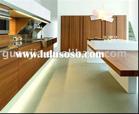 kitchen cabinet veneer veneer vs wood kitchen cabinets home everydayentropy com