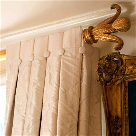 drapery headers dean fountain draperies jacksonville fl