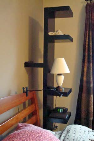 17 best ideas about lack shelf on pinterest ikea lack lack tower ikea hackers