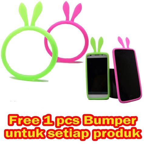 Powerbank Vivan 13 000 Mah buy powerbank vivan b4 slim 4000mah original free bumper