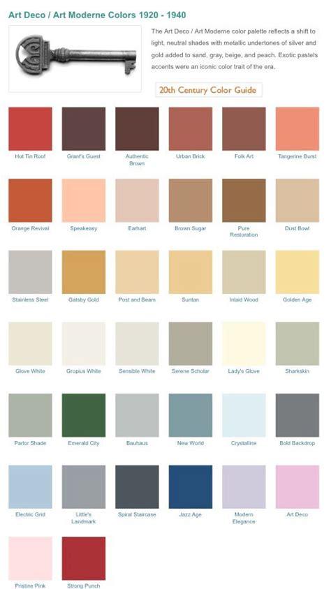 deco interior paint colours deco color palette decorating ideas deco