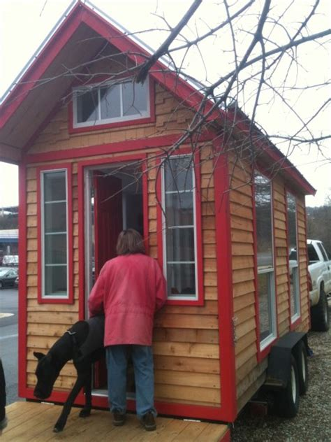 217 iverson way nc tennessee tiny homes tour coming to a city near you