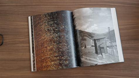 libro peter zumthor buildings and podio martes de libro peter zumthor edificios y proyectos 1985 2013