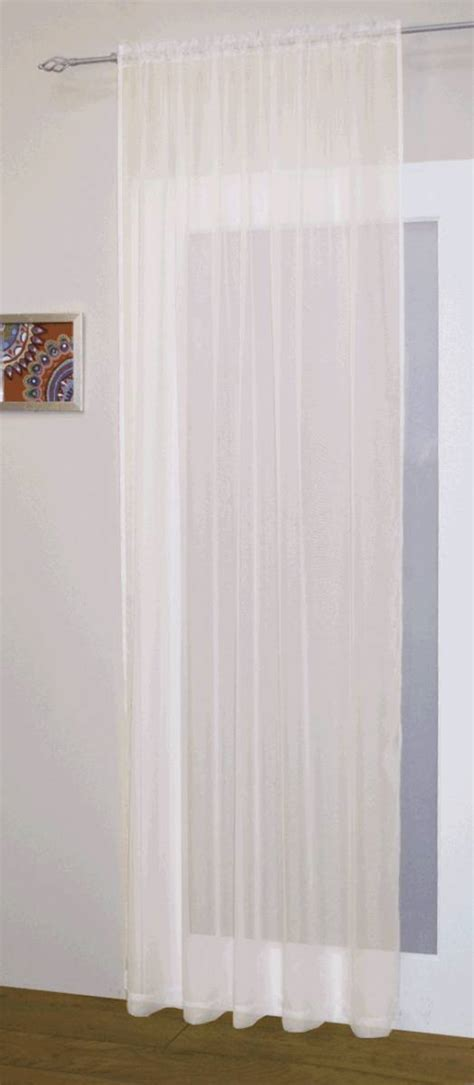 are curtains sold in pairs curtains sold in pairs striped drapes designer drapes