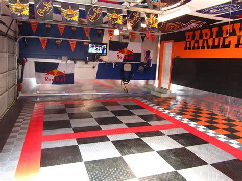 Racedeck Garage Flooring Reviews by Racedeck Garage Flooring Reviews Veryideas Co