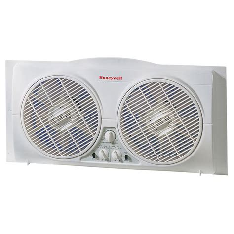Bedroom Smells Musty twin window fan lowes jobs