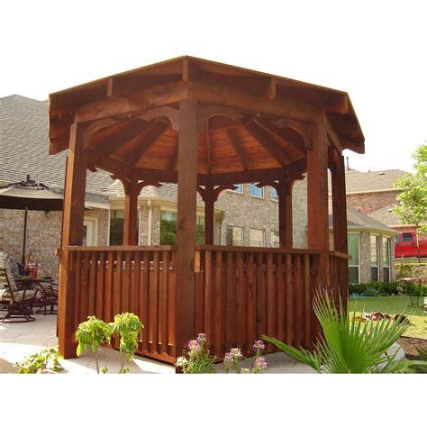 wood stain  sealer  gallon natural cedar exterior fade
