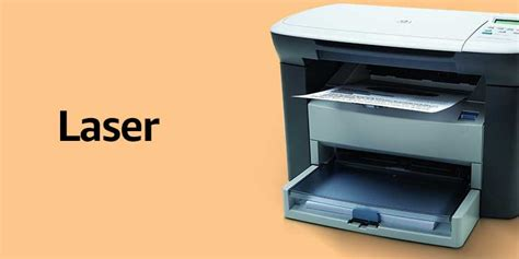best color printer for home use india ideas in