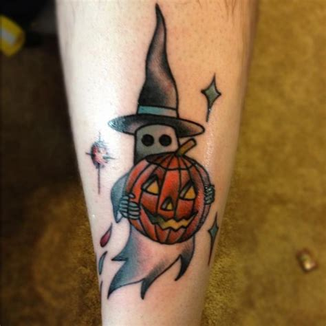 xvii tattoo ideas 22 mind blowing halloween tattoos designs designslayer