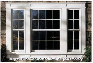 Glass Windows And Doors Arrow Window Door Services Arrow Building Center Mn Wi