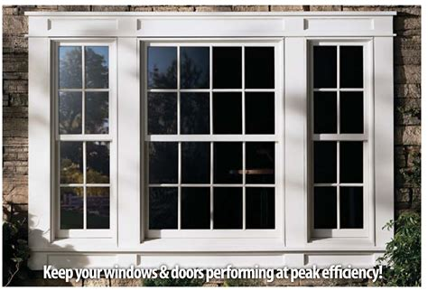 Arrow Window & Door Services   Arrow Building Center, MN   WI