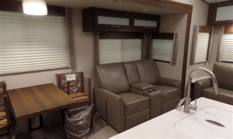 forest river impression mid corral sales rv