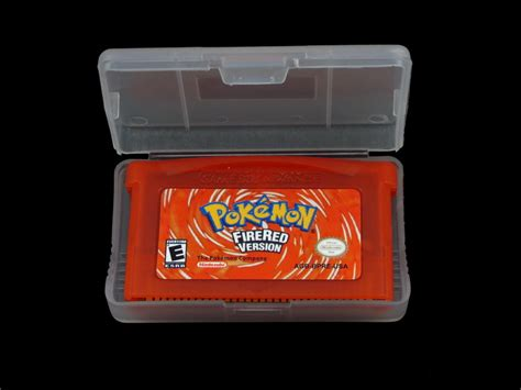 best selling gba best selling cards for gba consoles with