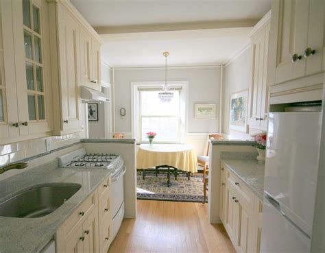 white galley kitchen white galley kitchen white kitchens ivory kitchens