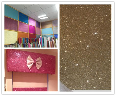 glitter wallpaper wholesale wholesale glitter wallpaper glitter wholesale cosmetic