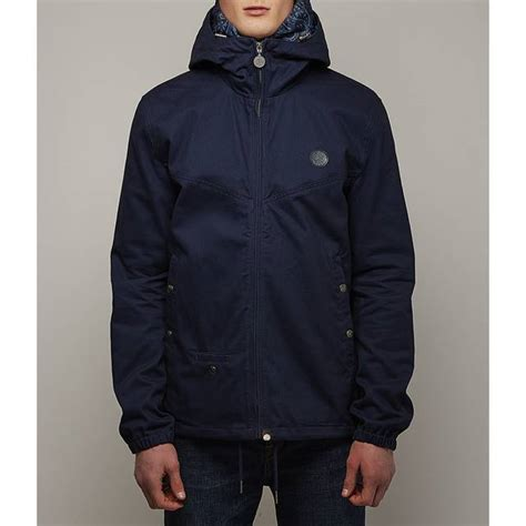 Hooded Cotton Jacket cotton zip up hooded jacket pretty green shop