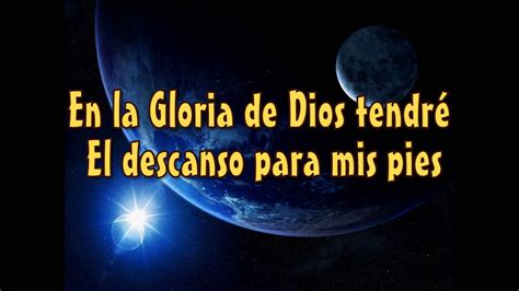 libro la gloria de dios la gloria de dios guillermo maldonado libro pdf