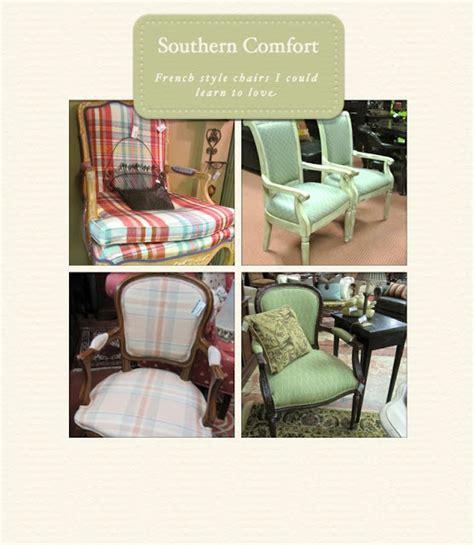 southern comfort atlanta living in north atlanta southern comforts consignment