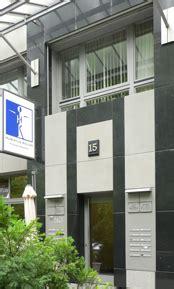 wohnungen aschaffenburg provisionsfrei immobilien und hausverwaltung mietwohnungen in der stadt