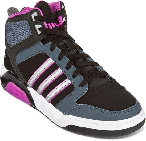 adidas womens basketball shoes adidas bb9tis womens basketball shoes shopstyle