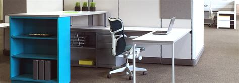 Office Furniture Options Office Furniture Options 28 Images Used Office