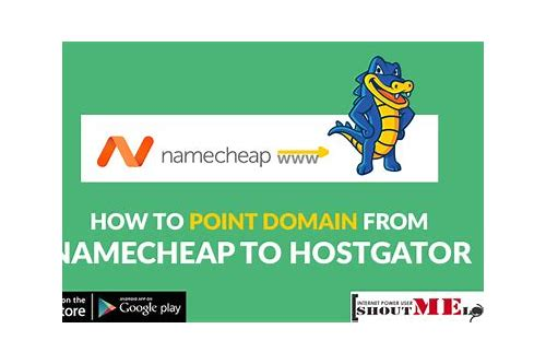 domain coupons namecheap