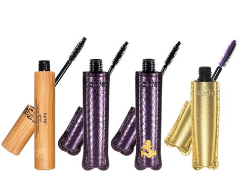 tarte lights camera flashes tarte cosmetics makeup cosmetics beauty products