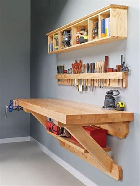 free wall shelf woodworking plans