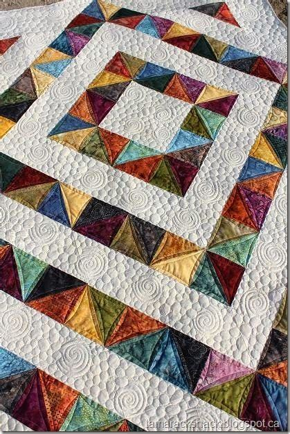 Patchwork Charm - 158 best images about quilting on