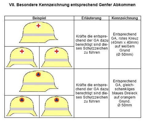Helm Aufkleber Rettungsassistent by Feuerwehr Helmaufkleber Helmkennzeichnung