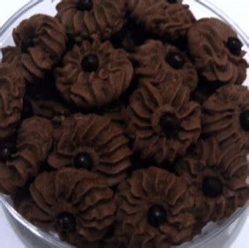 cara membuat kue kering rasa coklat cara harga 10 cara membuat kue kering coklat enak