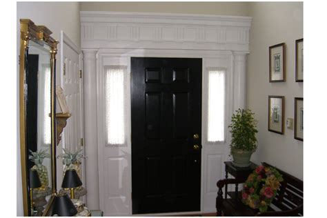 Exterior Door Ideas 16 White Interior Front Door Hobbylobbys Info