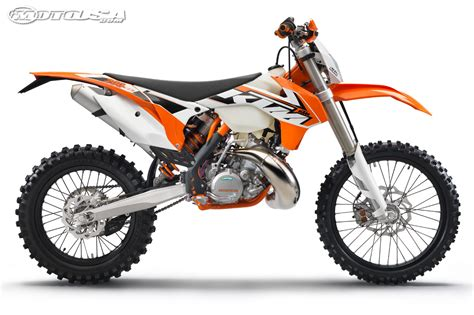 2015 ktm off road motorcycles 2015 ktm off road models first look photos motorcycle usa