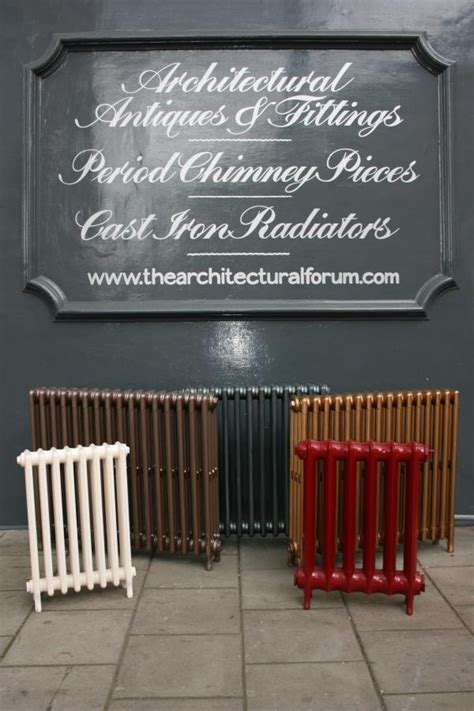 17 best images about vertical radiators on pinterest 17 best images about radiators on pinterest paper clip
