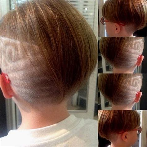 super short hair cut for 9 year old boy cute haircuts for 9 year olds hair