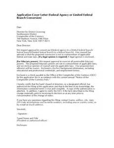 federal resume cover letter government cover letter template cover letter templates