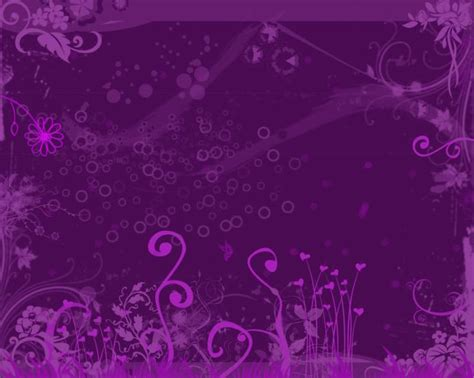 android background color 28 images naqiyya s purple 28 best background patterns images on pinterest