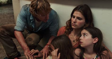 owen wilson riot movie new trailer no escape beauty and the dirt